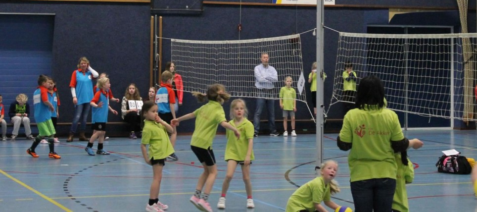 Slider_Scholen_Volleybal
